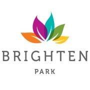 Brighten Park