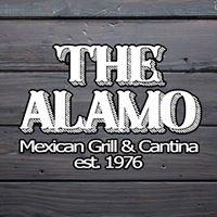 The Alamo - Newbury Park