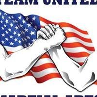 Team United Martial Arts