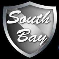 South Bay Auto Repair