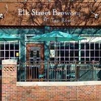 Elk Street Brewery