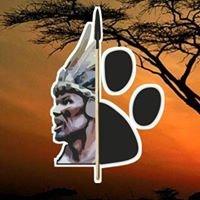 Bonamanzi Conservation Trust