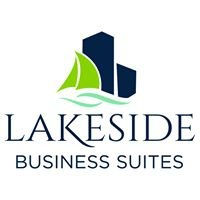 Lakeside Business Suites