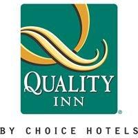 Quality Inn Sylva