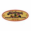 Micknuck's Fresh Marketplace