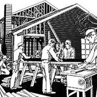 Thomas Lumber Company