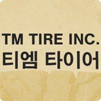 TM Tire Inc