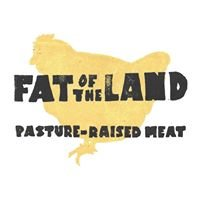Fat of the Land Farm