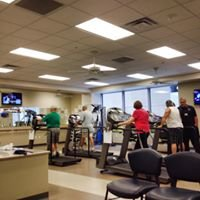 Level One Orthopedic Center (Orlando Health)