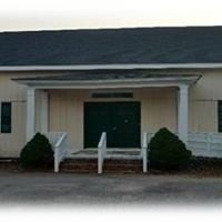 Surry County Office on Youth