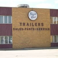 Royal Truck & Trailer Sales & Service Inc