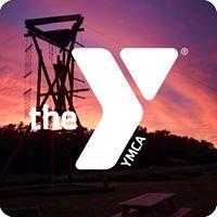 YMCA Camp Ohiyesa