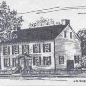 Morristown Chapter - Daughters of the American Revolution
