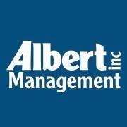 Albert Management