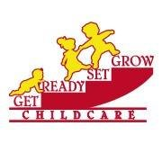Get Ready Set Grow Childcare