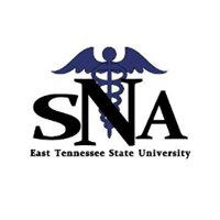 East Tennessee State University Student Nurses' Association
