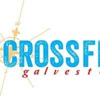 Crossfit Galveston