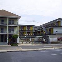 Sunflower Motel