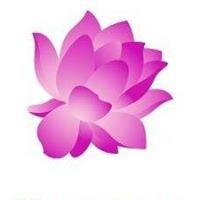 Lotus Boutique Inn & Suites