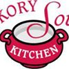 Hickory Soup Kitchen