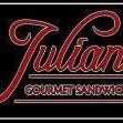 Julian's Gourmet Sandwiches