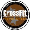 CrossFit Pistol Creek