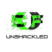 CrossFit Unshackled
