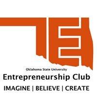 OSU Entrepreneurship Club
