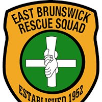 East Brunswick Rescue Squad