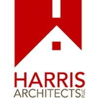 Harris Architects PLLC