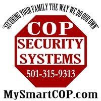COP Security