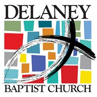 Delaney Street Baptist Church