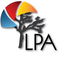 Lancaster Photography Association