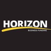 Horizon Business Funding