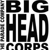 Big Head Corps