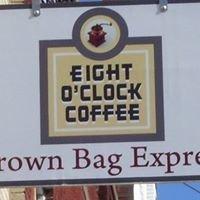 Brown Bag Express