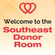 South Texas Blood & Tissue Center - Southeast Donor Room