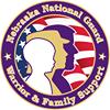 Nebraska Warrior & Family Support