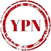Freeport Area Young Professionals Network - FAYPN