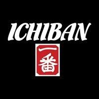 Ichiban Japanese Steakhouse Jackson