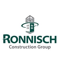 Ronnisch Construction Group