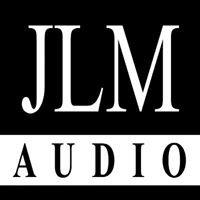 JLM Audio