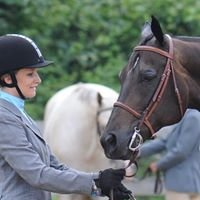 Warren County Farmer' Fair - Equestrian Events
