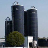 Foxland Harvestore Inc
