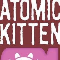 Atomic Kitten Provisions
