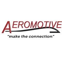 Aeromotive Services Inc.