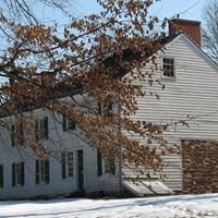 Clarke House Restoration