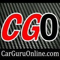 Car Guru Online