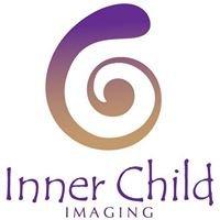 Inner Child Imaging