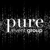 Pure Event Group